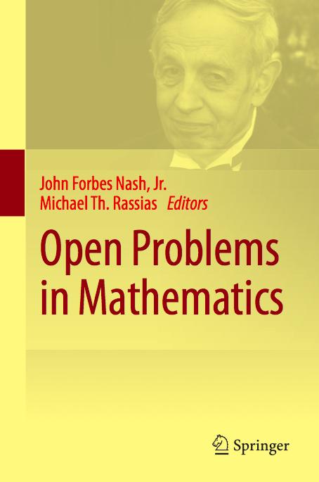 Basic problem solving skills